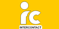 IC Intercontact