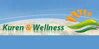 Kuren & Wellness TV