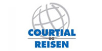 Courtial Reisen