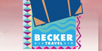 Becker Travel