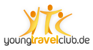 young travel club