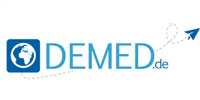 Demed Destination Mediterranee